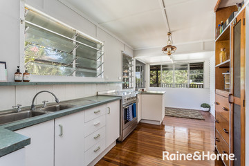 Recently Sold 230 MacDonnell Road, CLONTARF, 4019, Queensland