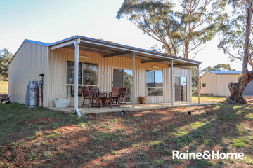 Recently Sold 26 East Street, ROCKLEY, 2795, New South Wales
