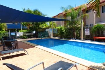 Recently Sold 9/13 Ann Street, Torquay, 4655, Queensland