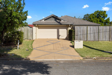 Recently Sold 103 HENRY STREET, WYNNUM, 4178, Queensland