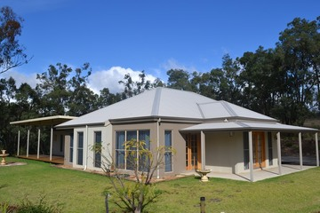 Recently Sold 50 Bundanoon Lane, Inverell, 2360, New South Wales