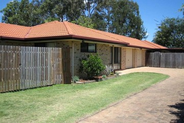 Recently Sold 5 Acacia St, Point Vernon, 4655, Queensland