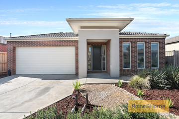 Recently Sold 18 Bandon Road, MELTON SOUTH, 3338, Victoria