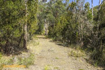Recently Sold 501 Tinderbox Road, TINDERBOX, 7054, Tasmania