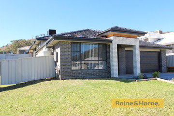 Recently Sold 6 Borrowdale Close, TAMWORTH, 2340, New South Wales
