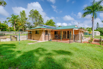 Recently Sold 13 Julienne Street, SOUTHSIDE, 4570, Queensland