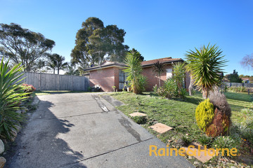 Recently Sold 42 Rowellyn Avenue, CARRUM DOWNS, 3201, Victoria
