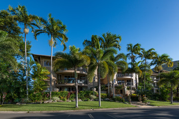 Recently Sold 13 Apt 8 COLONEL CUMMINGS DRIVE, PALM COVE, 4879, Queensland
