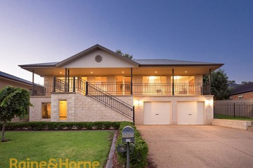 Recently Sold 19 Monaro Court, TATTON, 2650, New South Wales