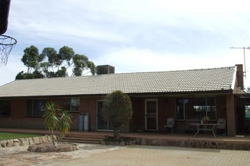 Recently Sold 11 Engelsman Road, STIRLING NORTH, 5710, South Australia
