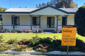 Recently Sold 11 Beagle Avenue, COOLOOLA COVE, 4580, Queensland