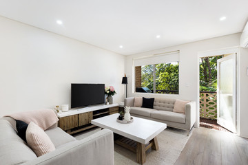 Recently Sold 16/496-504 Mowbray Road, LANE COVE, 2066, New South Wales