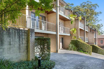 Recently Sold 12/61 Beane Street, GOSFORD, 2250, New South Wales