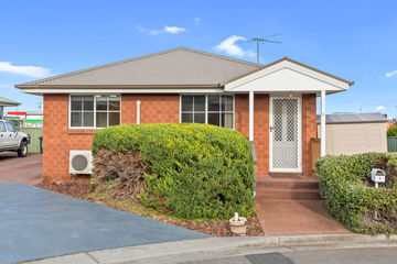 Recently Sold Unit 3, 3 Barclay Court, SORELL, 7172, Tasmania