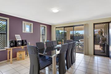 Recently Sold 103 HENRY STREET, WYNNUM, 4178, Queensland