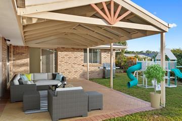 Recently Sold 5 MONTROSE PLACE, REDLAND BAY, 4165, Queensland