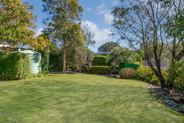 Recently Sold 6 Greenlands Road, LANE COVE, 2066, New South Wales
