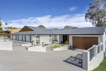 Recently Sold 66 Halls Road, HELENSBURGH, 2508, New South Wales