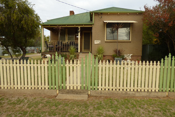 Recently Sold 16 Miro Street, YOUNG, 2594, New South Wales