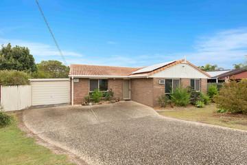 Recently Sold 10 Fisher Street, COLLINGWOOD PARK, 4301, Queensland