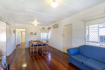 Recently Sold 28 GRANGE ROAD, SILKSTONE, 4304, Queensland