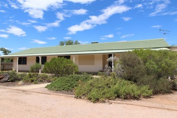 Recently Sold 4 Whiting Street, STIRLING NORTH, 5710, South Australia