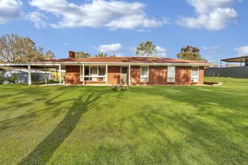 Recently Sold 8 Pool Street, BIRDWOOD, 5234, South Australia