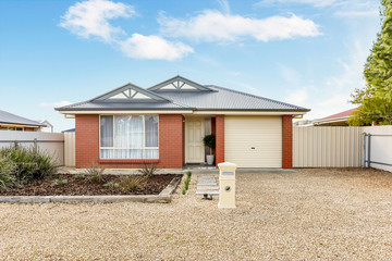 Recently Sold 19 Meyer Road, MURRAY BRIDGE, 5253, South Australia