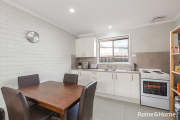 Recently Sold 4/23 Clyde St, NEWPORT, 3015, Victoria