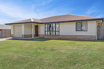 Recently Sold 14 Spinks Court, EIMEO, 4740, Queensland