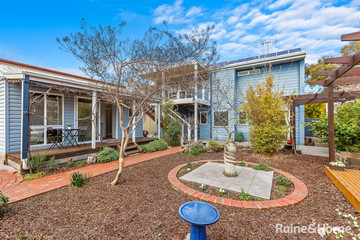 Recently Sold 46 Percy St, NEWPORT, 3015, Victoria