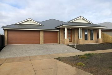 Recently Sold 9 Morand Street, GISBORNE, 3437, Victoria