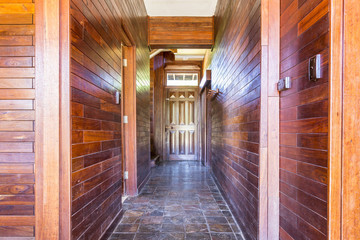 Recently Sold 7 PAYNE ROAD, CAPEL, 6271, Western Australia