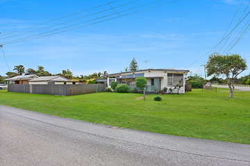 Recently Sold 1a KALINDA STREET, BLACKSMITHS, 2281, New South Wales