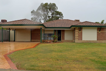 Recently Sold 18 Salerno Place, SECRET HARBOUR, 6173, Western Australia