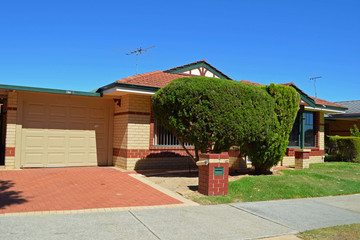 Recently Sold 7/87 CUTHBERTSON DRIVE, COOLOONGUP, 6168, Western Australia
