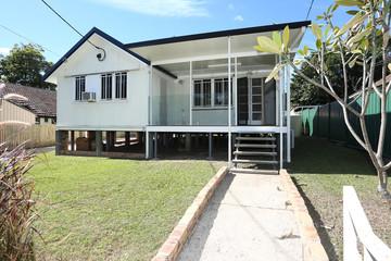 Recently Sold 386 BEAUDESERT ROAD, MOOROOKA, 4105, Queensland