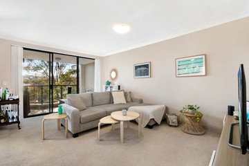 Recently Sold 9/78-82 Beach Road, BONDI BEACH, 2026, New South Wales