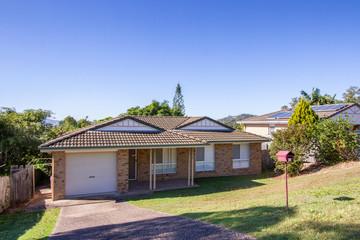 Recently Sold 30 KEYSTONE STREET, BEENLEIGH, 4207, Queensland