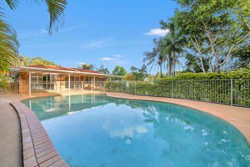 Recently Sold 9 Watford Crescent, MOLENDINAR, 4214, Queensland