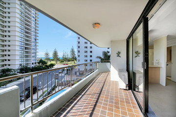 Recently Sold 402/8 Albert Avenue, BROADBEACH, 4218, Queensland