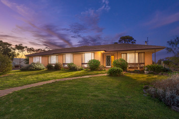 Recently Sold 1034 Callington Road, WOODCHESTER, 5255, South Australia