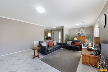 Recently Sold 8 Willow Grove Place, GOULBURN, 2580, New South Wales