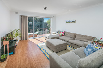 Recently Sold 18/168 Falcon Street, CROWS NEST, 2065, New South Wales