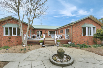 Recently Sold 516 Ellsmore Road, EXETER, 2579, New South Wales