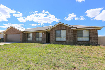 Recently Sold 574 Eleven Mile Drive, EGLINTON, 2795, New South Wales
