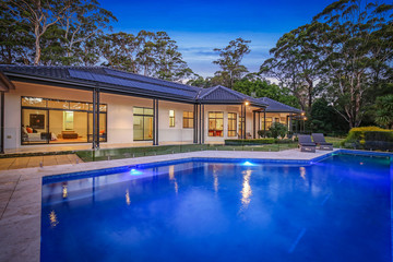 Recently Sold 28 Townsend Avenue, AVOCA BEACH, 2251, New South Wales