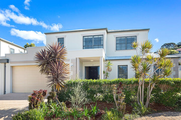 Recently Sold 8/149 Shoalhaven Street, KIAMA, 2533, New South Wales