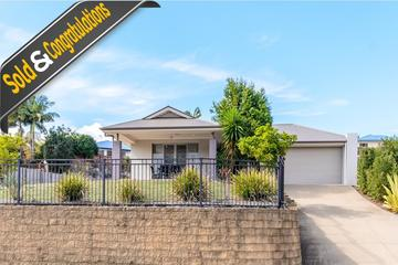 Recently Sold 9 Beaver Avenue, SOUTH GLADSTONE, 4680, Queensland