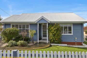 Recently Sold 140B Roslyn Avenue, BLACKMANS BAY, 7052, Tasmania
